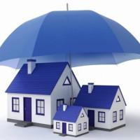 Как правильно оформить договор имущественного страхования