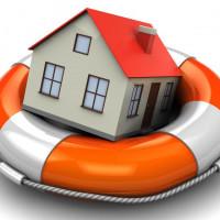 Правильное страхование дома