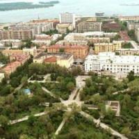 Юридическая консультация в Архангельске бесплатно