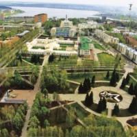 Юридическая консультация в Ижевске бесплатно