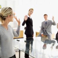 Отгул — правила предоставления, срок, оплата