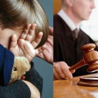 Отмена усыновления — порядок и основания