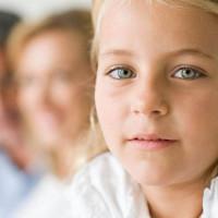 Тайна усыновления ребенка — ее обеспечение
