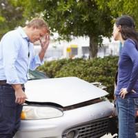 Выплата страховки виновнику ДТП