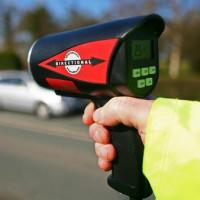 Штраф за превышение скорости — размер и как оспорить