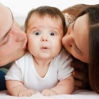 Как усыновить ребенка в России?