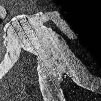 Сбили пешехода — что делать при наезде на пешехода?