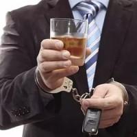Виды наказания за вождение в нетрезвом виде