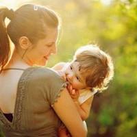 Временная опека над детьми — порядок оформления