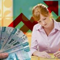 Начисление и размер стимулирующих выплат учителям