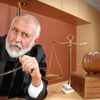 Основания для подачи гражданского иска в уголовном процессе