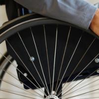 Льготы инвалидам 1 группы в России