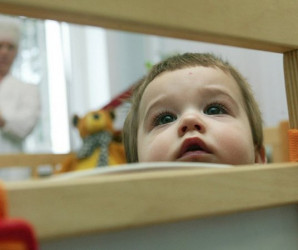 Оформление отказа от ребенка матерью — образец заявления