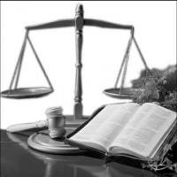 Юрист по административному праву