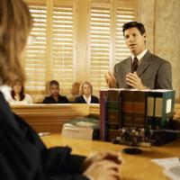 Проведение предварительного слушания в уголовном процессе