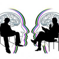 Судебно-психологическая экспертиза в уголовном процессе
