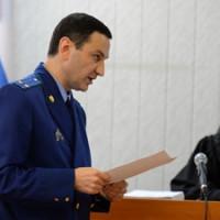 Возражения на апелляционное представление прокурора по уголовному делу