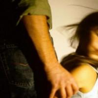 Наказание за совращение малолетних по статье УК
