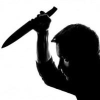 Понятие убийства при отягчающих обстоятельствах
