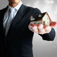 Наказание за хищение государственного имущества по статье