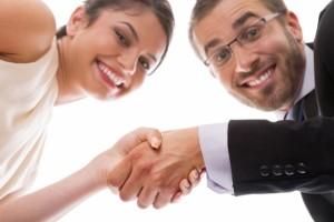 брачный контакт между супругами