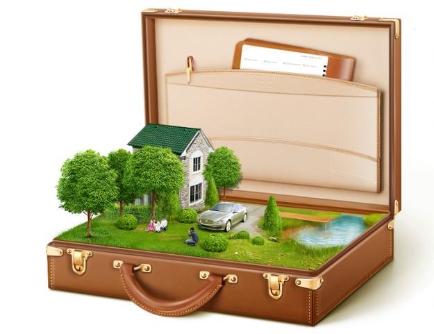 Юридическая консультация по земельным вопросам бесплатно