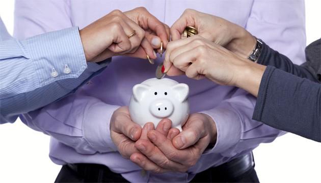 Налоги в бизнесе