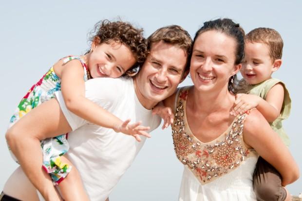 Консультации семьям