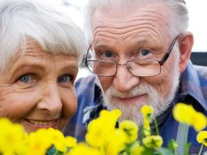 na-pensiyu