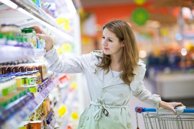 Защита прав покупателей