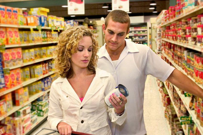Гарантия прав потребителей