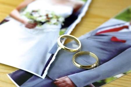 Адвокат по бракоразводным процессам