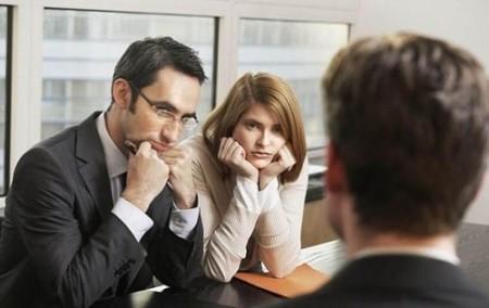 Адвокат по расторжению брака