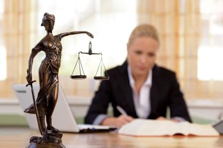Адвокат по алиментам