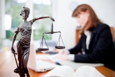 Бесплатная юридическая помощь в Москве