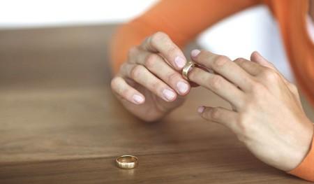 Дети без брака
