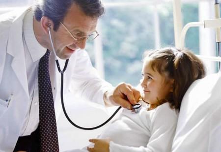 Оформление ОСМ и значение страхования