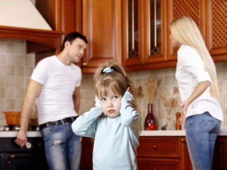 Обсуждение помощи ребенку