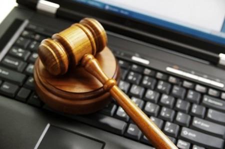 Задать вопрос адвокату онлайн бесплатно