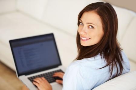 Консультация адвоката онлайн бесплатно