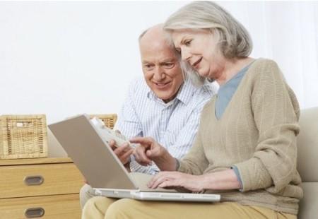 Льготы пенсионерам по старости
