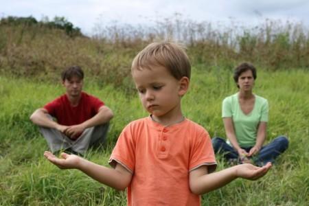Права отцов после расторжения брака