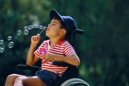 Алименты на ребенка инвалида после 18-летнего возраста