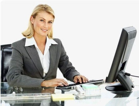 Юрист онлайн