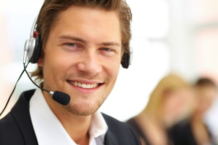 Консультация юриста в онлайн режиме и по телефону