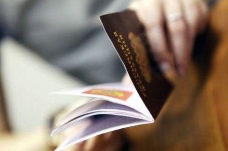 Особенности своевременной замены удостоверения личности