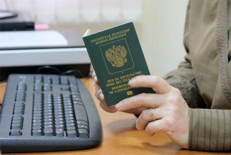 Квоты для граждан Узбекистана
