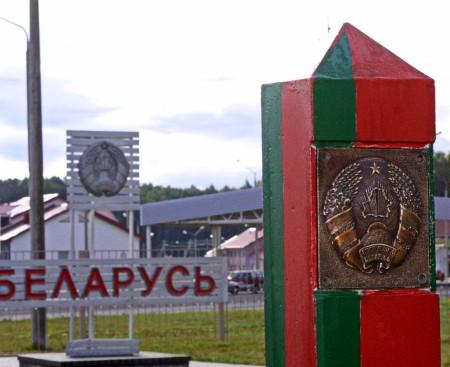 Нужен ли загранпаспорт в Белоруссию