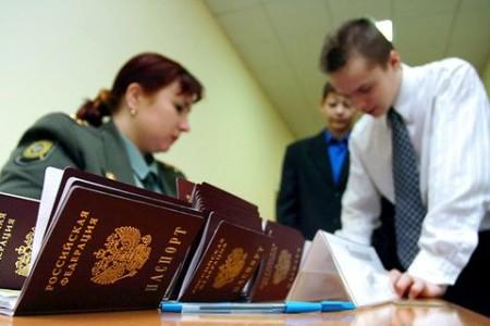 как восстановить паспорт, если потерял