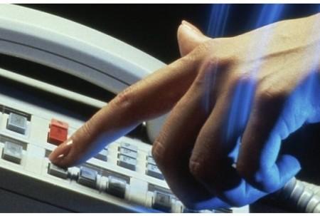 Ответсвенность за телефонное хулиганство по УК